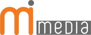 logo_mi_media