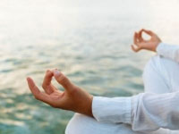 meditacija-ruke