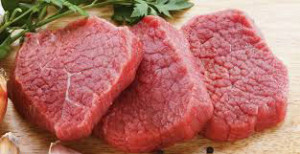 bolesti-koje-prete-meso