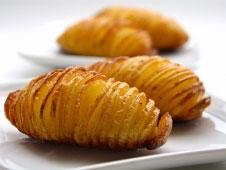ekonomicni-recepti-krompir