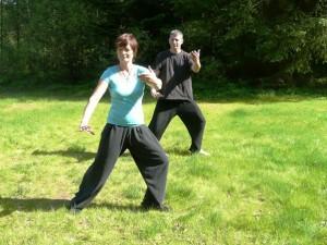 fizicka-aktivnost-vezba