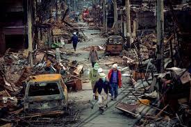 humanost-yemljotres
