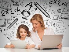 psihologija-majka-i-cerka