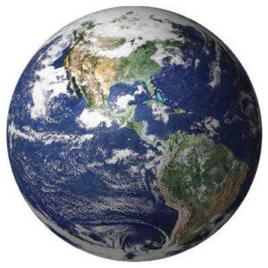 Svet-koji-nestaje1