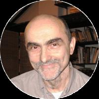 Prof. dr Vuk Stambolović