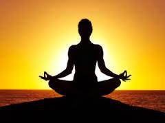 jmeditacija-meditacija