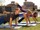 fizicka-aktivnost-vezba1