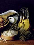 prirodna-ishrana-maslinovo-