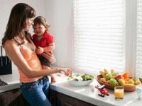 prirodna-ishrana-roditelj
