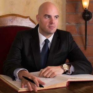 dr-milos-mihajlovic